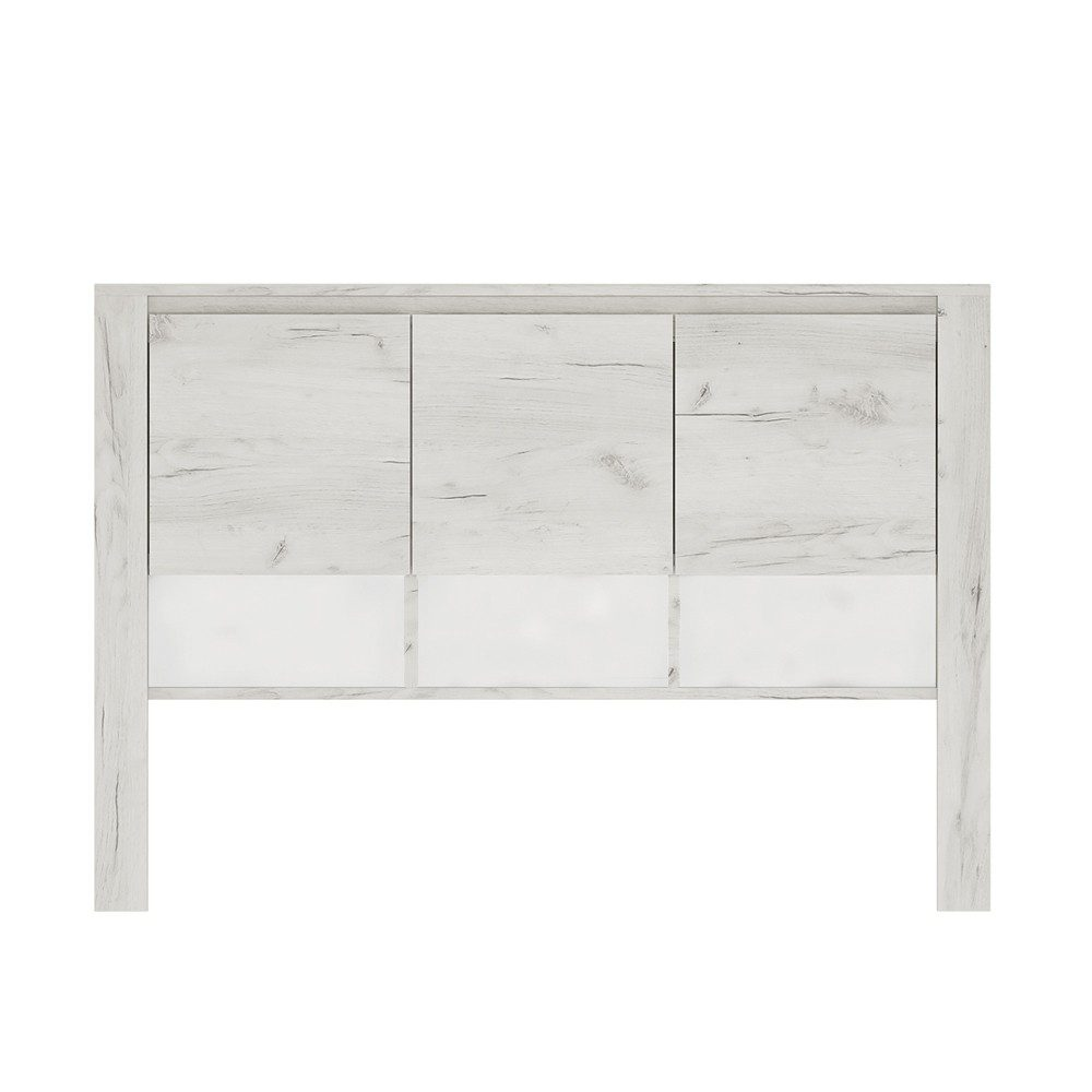 Feather Top Unit for Desk
