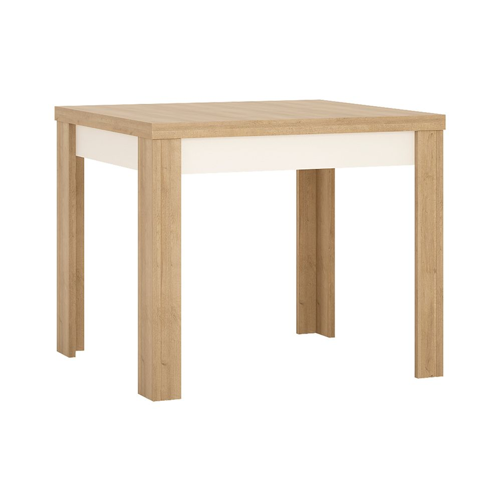 Lion Small Exdending Table 90/180Cm