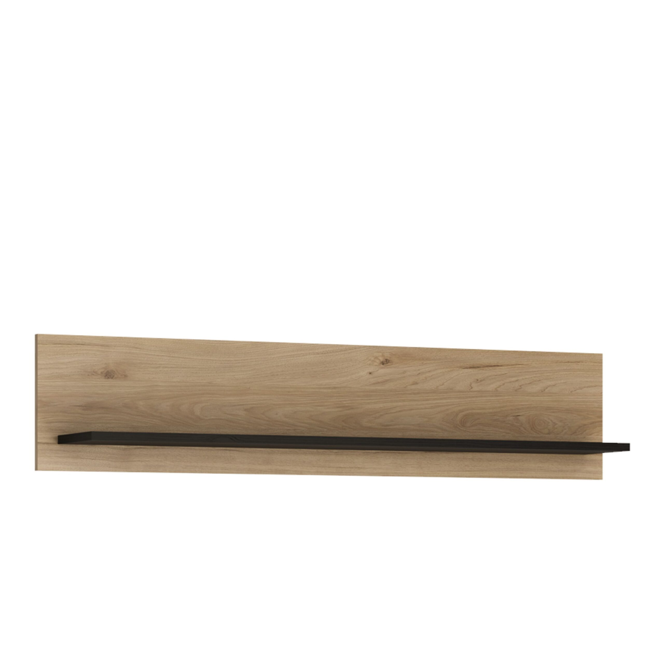 Dobra Wall Shelf - 120cm Wide