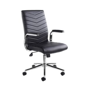 Marty Executive Boardroom Office Chair