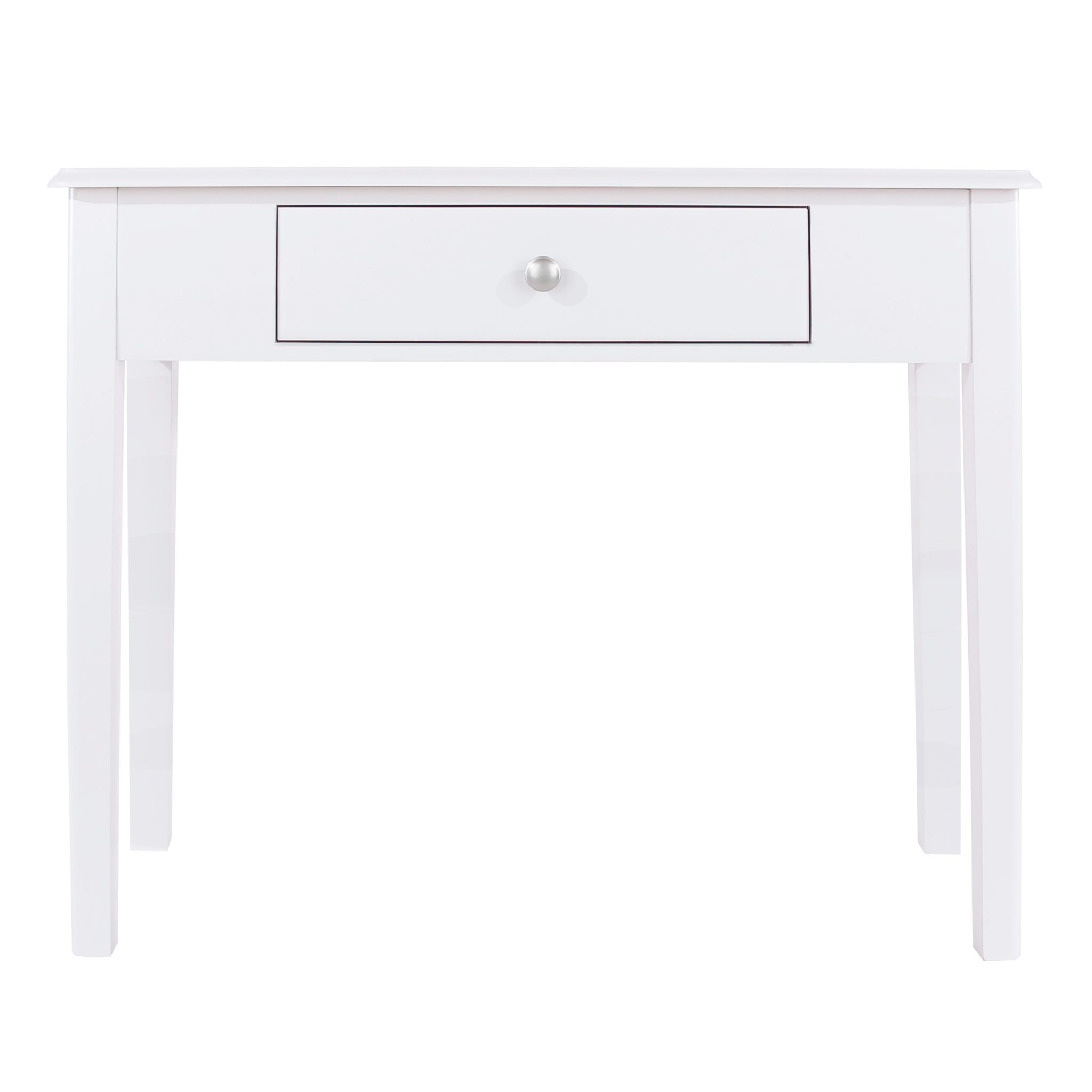 Agr Console Dressing Table