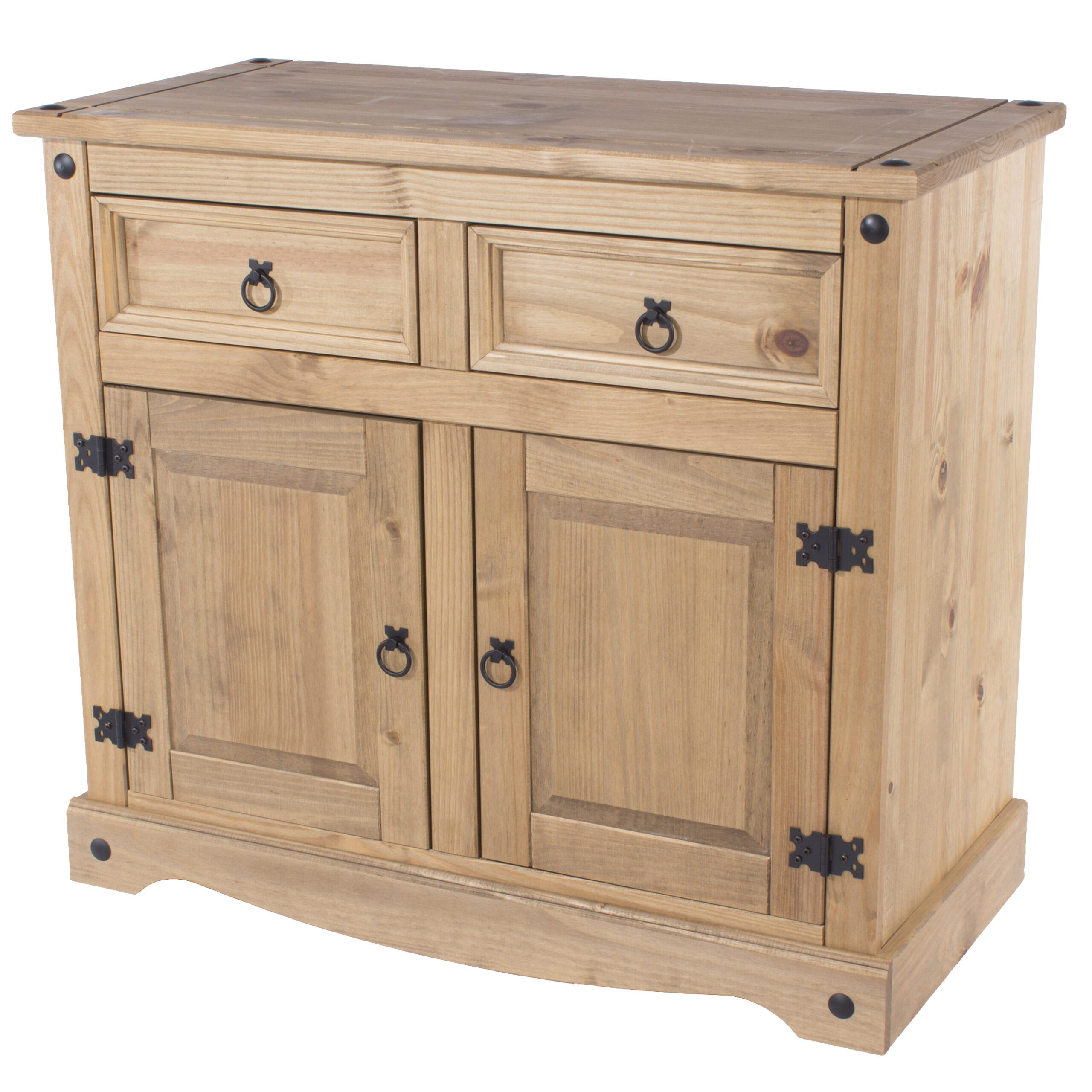 Cortan small sideboard