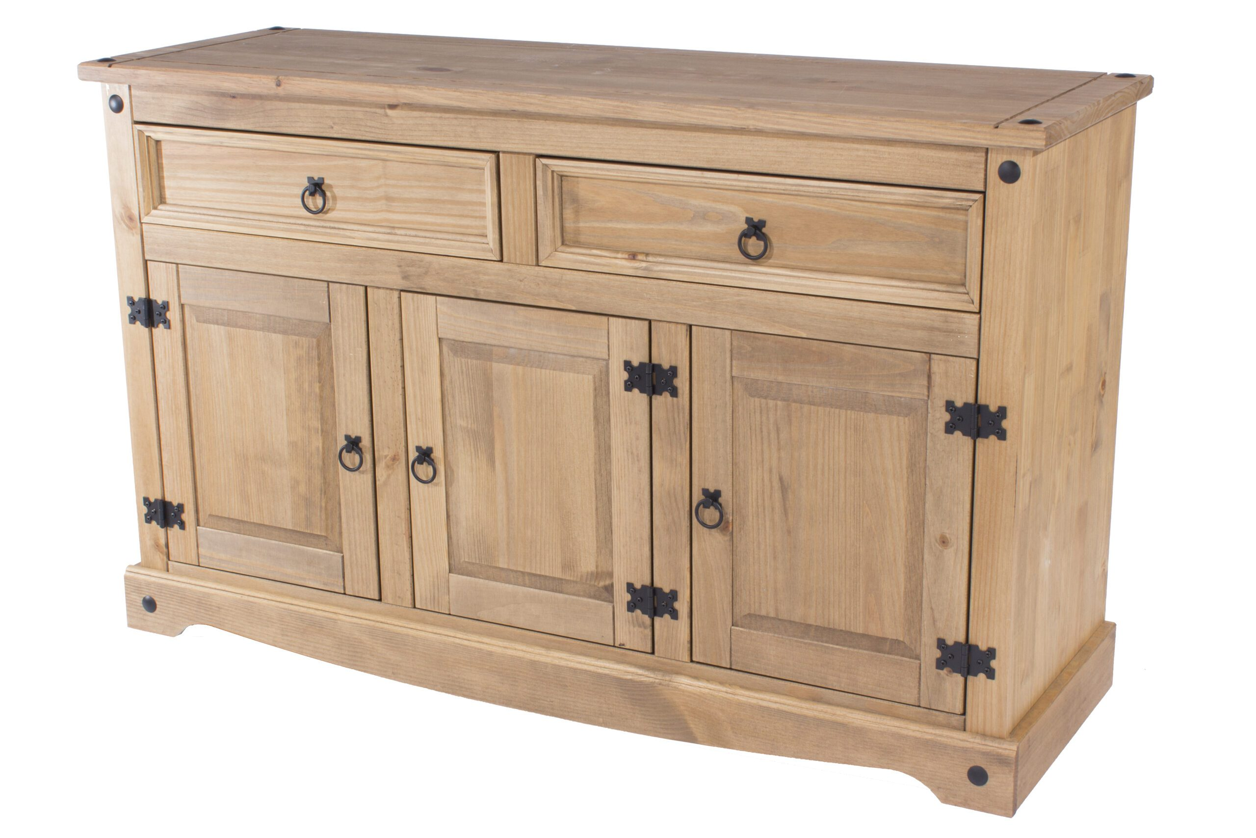 Cortan medium sideboard