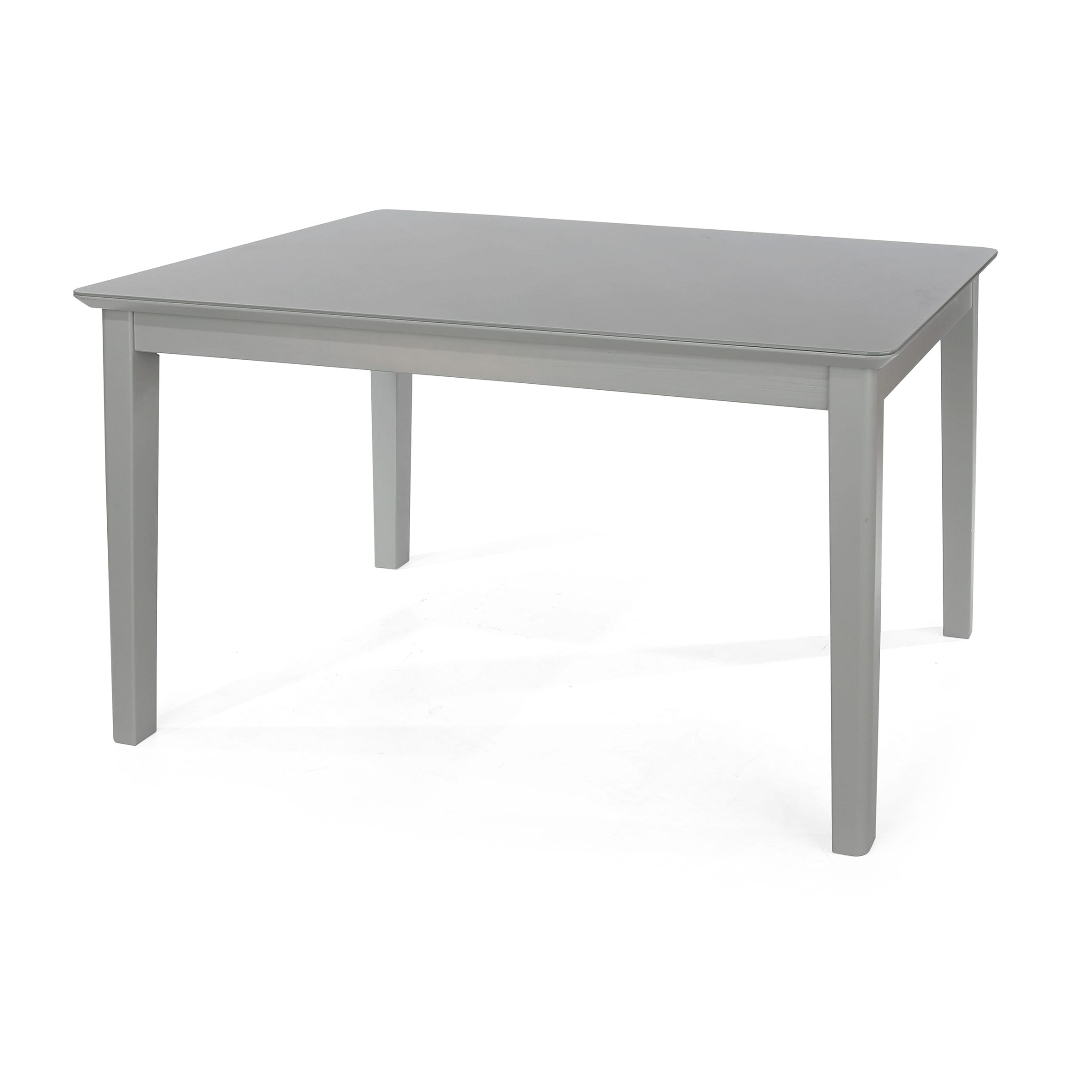 Epsom dining table