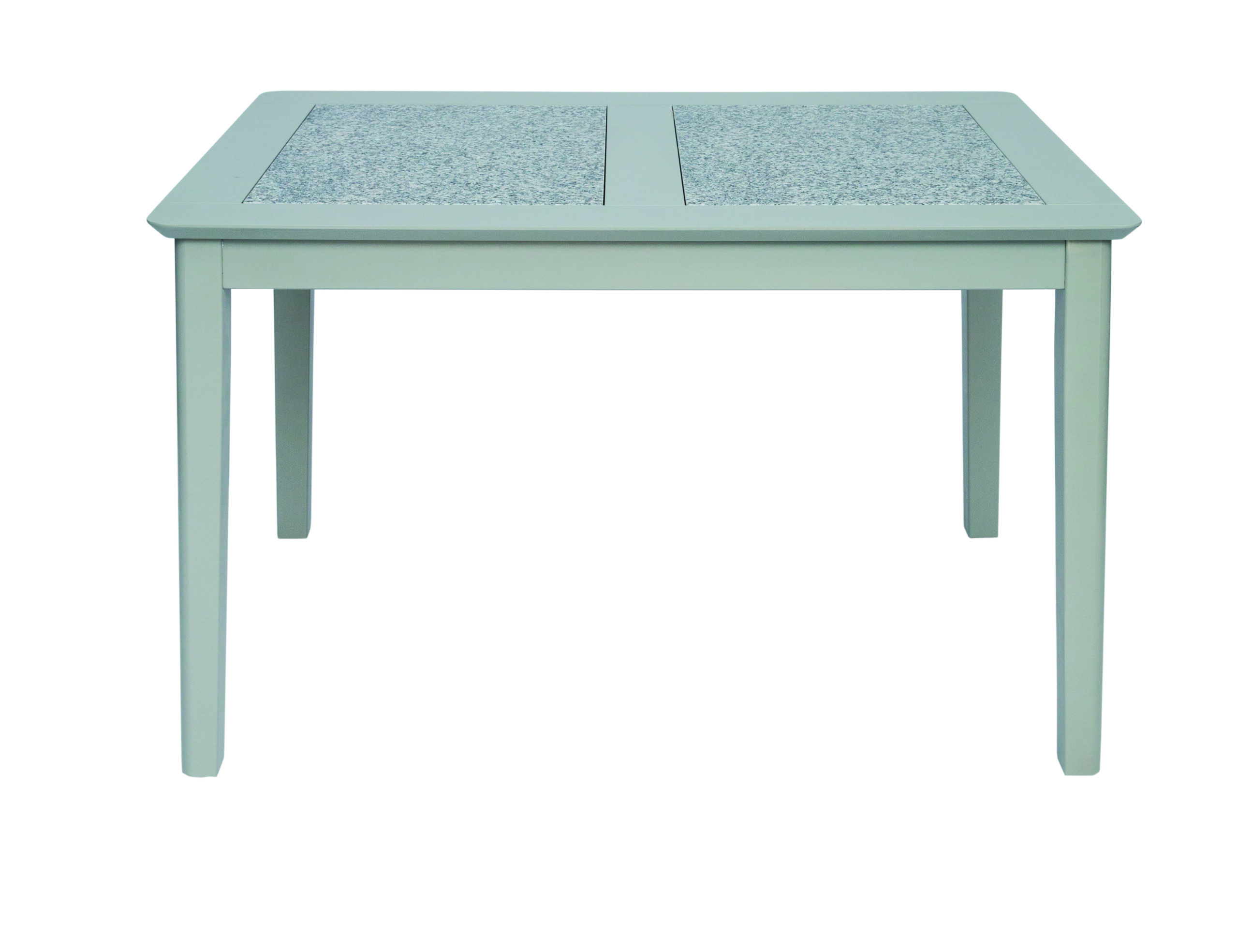 Pat small dining table