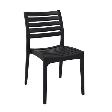 ArieLisside Chair