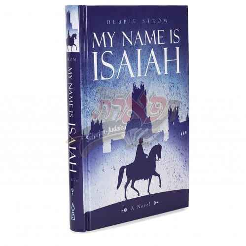 34944-608fca39b08c37-70483500-my-name-is-isaiah-1-large