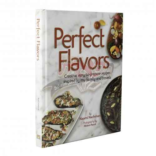 34945-609010a1d53447-92989823-perfect-flavors-1-large