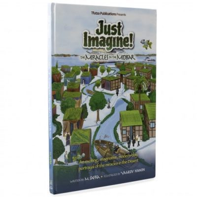 35002-6087f0fa208821-39566922-just-imaginemiricales-in-the-midbar-1-large