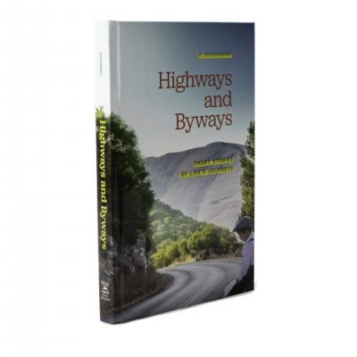 38864-6086c114ab9908-39586022-highways-and-byways-1-large