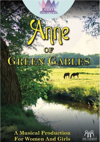 large-705653081429-dvd-anne-of-green-gables