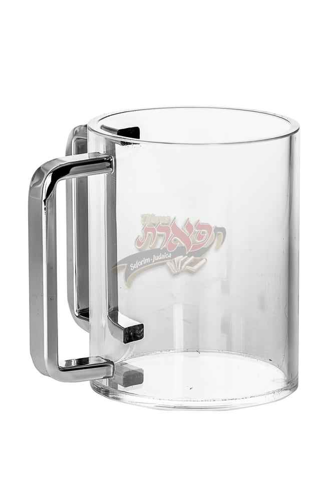 0002123-7072-s-wash-cup-lucite-silver-handles