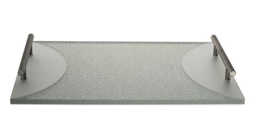 0003716-1488-challah-board-lucite-silver-with-handle