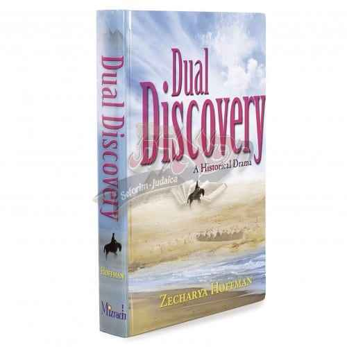 1369-609babd7506057-30130794-dual-discovery-1-large