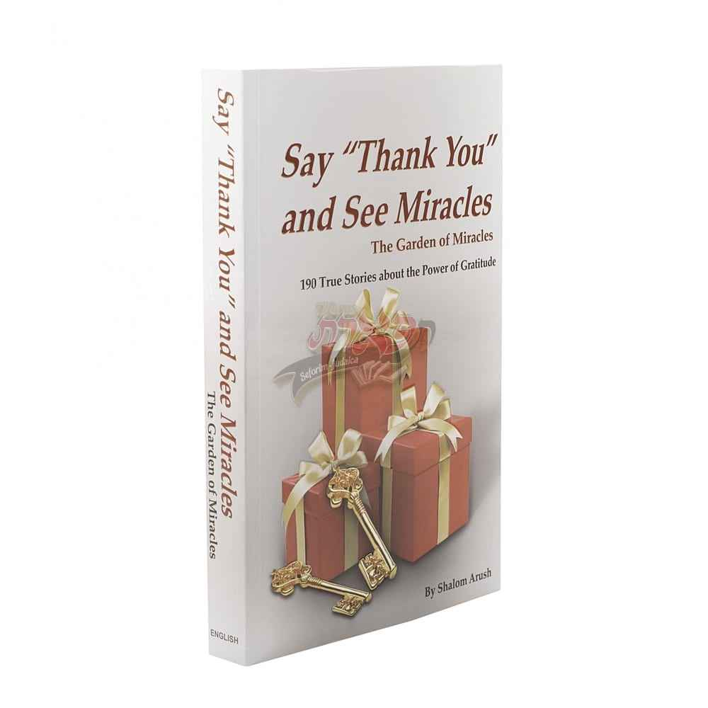 1893-60b7ae1ee05895-63601024-say-thank-you-and-see-miracles-1-lightbox
