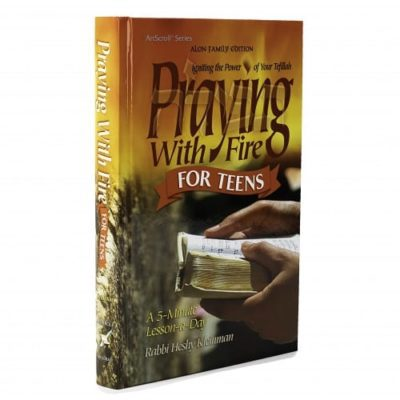 34707-609127210b3ad0-04033657-praying-with-fire-teens-1-large