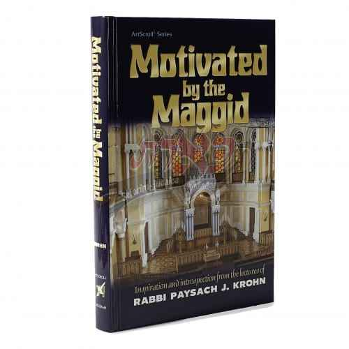 34816-608fc536a2d332-93799574-motivated-by-the-magid-1-large