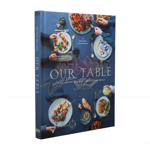 5124-60b785130d21b1-71316559-our-table-1-large