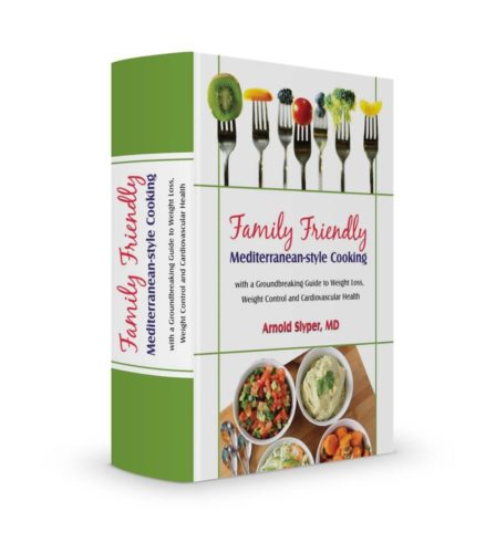 family-friendly-mediterranean-style-cooking-book-slyper