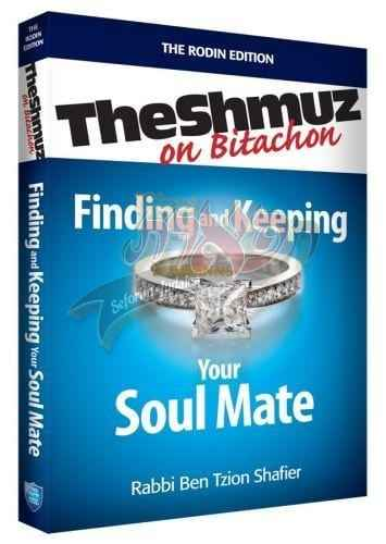 finding-and-keeping-soulmate-3d-1-1-2