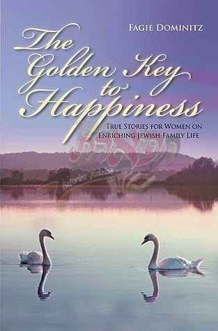 large-Golden-Key-to-Happiness-HC