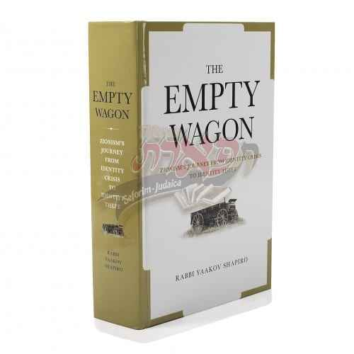 the-empty-wagon-1-large-2