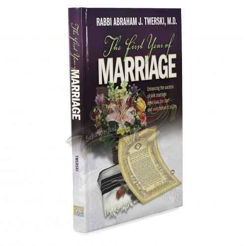 the-first-year-if-marriage-1-large