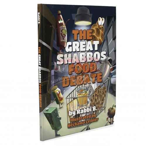 the-great-shabbos-food-debate-1-large