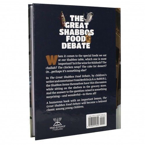 the-great-shabbos-food-debate-2-large