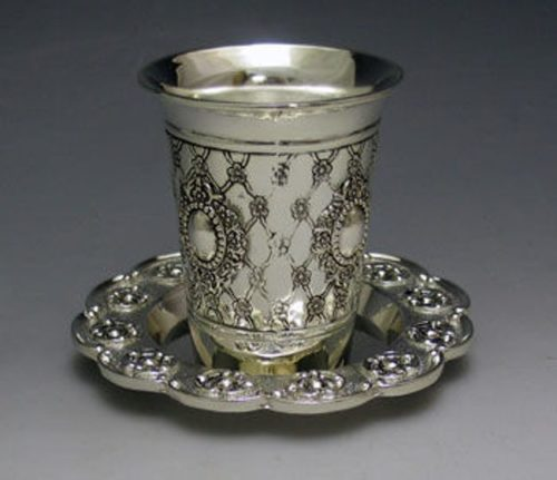 0003362-623-kiddush-cup-with-tray-625