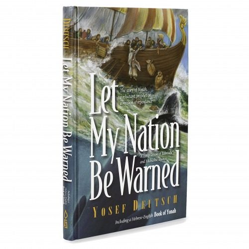 let-my-nation-be-warned-1-large