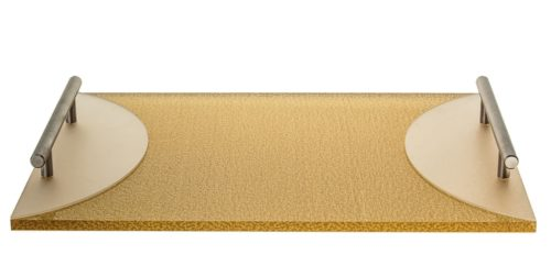 0003717-1489-challah-board-lucite-gold-with-handle