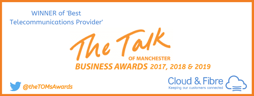 Best Telecommunication Provider in Manchester 2019